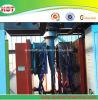 放出のプラスチックブロー形成Machine/HDPEのバレルの打撃の形成機械かプラスチック押出機