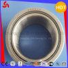 Het hete Verkopende (NA4905 NA4904) Lager van de Rol Na6914 voor Apparatuur