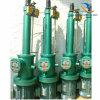 Cilindro hidráulico del motor de la alta calidad para la máquina