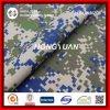 Воинская ткань/ткань полиций/ткань обеспеченностью/маскировочная ткань цифров