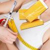 Впрыски Hyaluronic кислоты для укрупненности груди