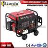 2.5kw de Generator van de Benzine van de Benzine van Honda voor het Gebruik van het Huis