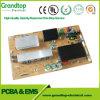 Doppelte seitliche freie Hal gedruckte Schaltkarte für Roboter-PCBA