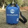 Amazon 5L che fa galleggiare sacchetto asciutto impermeabile per acqua o esterno
