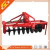 Bauernhof-Platten-Pflug des Cer-anerkannter Pflug-1lyq-622 6 für die Landwirtschaft