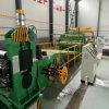 Высокоскоростной CNC катушки металла режа к длине