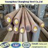 Aço de Molde de alta velocidade para as ferramentas de corte (1.3243, SKH35, M35)