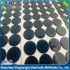 Impermeable de alta adherencia de espuma de doble cara cinta adhesiva