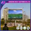 Panneau d'Afficheur LED de la publicité P10 extérieure