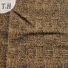 Tessuto di Chenille di Haining Microfiber per il sofà