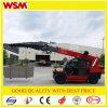 Grue diesel neuve, machine de levage gauche, machine de levage de brame, matériel de transfert de brame