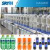 Automatischer gekohlter Getränkefüllmaschine-Produktionszweig
