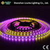 30 Pixel pro des Messinstrument-2812 Digital-LED Streifen Streifen RGB-5V LED