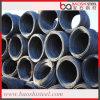 Hoge Rebar van het Staal van de Opbrengst ASTM HRB400 (misvormde staaf) in Rol