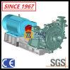 Pompa centrifuga chimica orizzontale della polpa della singola fase di scarico del laminatoio