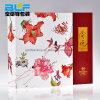 De In het groot Verpakking van de Vakjes van de Gift van het Karton van het document (blf-GB095)