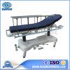 Fornecedor Profissional da China para Mobiliário Hospitalar (BD111B)
