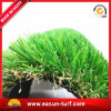 Erba artificiale di paesaggio della decorazione della decorazione Anti-UV del giardino