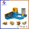 De hete Granulator van de Extruder van de Rol van de Efficiency van de Verkoop