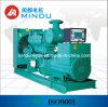 20kw-200kw Cumins Generador Diesel (GF3)