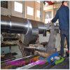 AISI4340 schmiedete spezielle Jobstepp-Stahlantriebswelle
