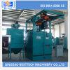 熱い販売の産業ショットブラスト機械
