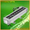luz da arruela da parede do diodo emissor de luz 9W (XXW-WW-901)