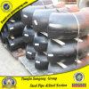ASTM A234 Wpb 24 polegadas cotovelo do aço de carbono de 135 graus