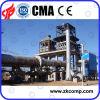 De Machine van de Lijn van de Verwerking van de Productie van het magnesium met de Certificatie van ISO