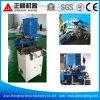 Machine de routage de copie principale simple pour l'aluminium et le profil de PVC