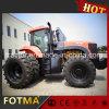 240HP аграрный трактор, трактор фермы Kat четырехколесный (KAT 2404)