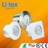 1W 3W Pkw Aluminium LED COB Spot Light ( LX421 / 1W )