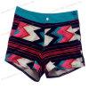 Shorts della spiaggia degli uomini di modo della stampa della sig.na Adola Latest Colorful Geometric (4085)