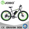 26 ' كهربائيّة سمين إطار درّاجة مع [350و] محرّك