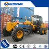 Bulldozer-und der Trennmaschine-nagelneuer 180HP Gr180 Bewegungssortierer (GR180)