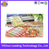Food di plastica Packing Packaging Vacuum Bag con Customized Logo