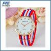 Wristwatch вахты способа Unisex