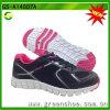 Новые ботинки спорта весны женщин конструкции