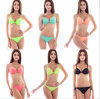Les jeunes femmes sexy filles Bikini maillot de bain