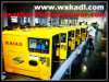 5kw Silent Generator con Digital Panel