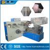 U-Form-flexible Stroh-Verpackungsmaschine