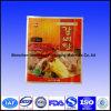 Plastic imprimé Bag pour Food