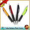 Baoer Roller Stylo à bille, Ball Pen Spring, Bic Ball Pen (TH-pen077)