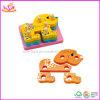 Giocattolo animale di puzzle (W13D032)
