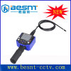 Endoscope высокого определения промышленные, труба & система контроля стены с монитором 2.4-Inch LCD