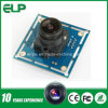 USB 2.0 Cmos Sensor Camera Module de 1280*720 1MP Onmivision Ov9712 Sensor