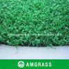 人工的な芝生の泥炭およびゴルフ合成物質の草
