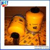 Вода Separator Fuel Filter на Jcb 32/925975