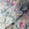 Poliester Taffeta Lining Fabric para Fashion Garment
