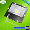 100W LED Outdoor Lighting/LED Flood Light con el CE GS Certificate